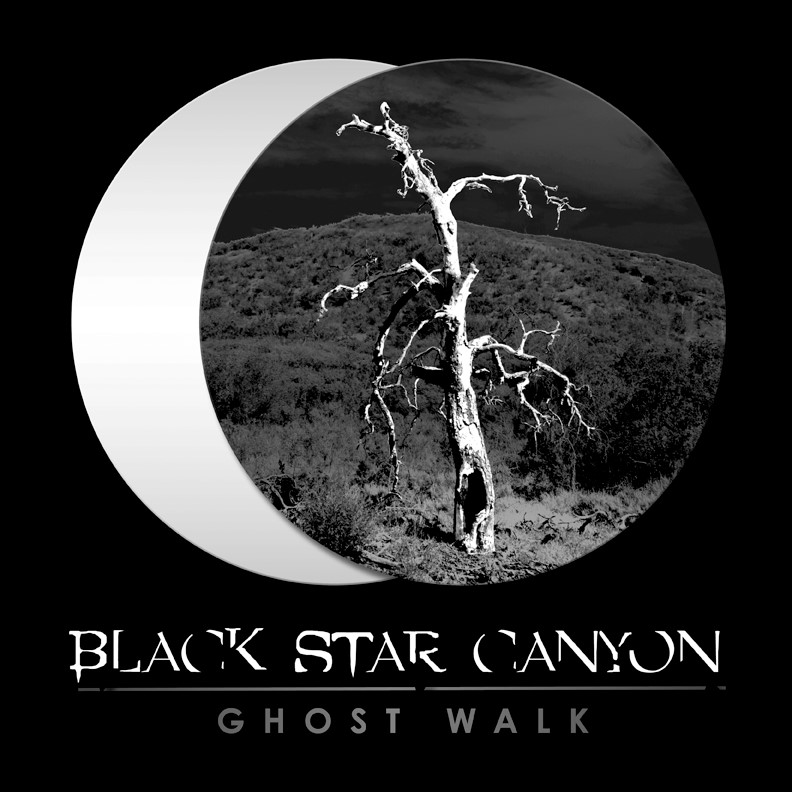 Black Star Canyon logo